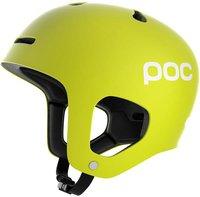 poc Auric hexane yellow