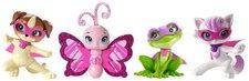 Barbie Super-Prinzessin - Katze (CDY73)
