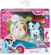 My Little Pony Magical Scenes Rainbow Dash