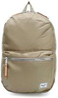 Herschel Lawson Backpack brindle