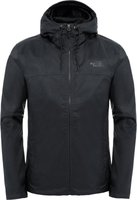 The North Face Herren Morton Triclimate Jacke