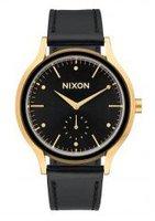 Nixon The Sala Leather (A995-513)
