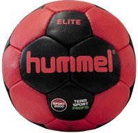 Hummel Elite Sport 2000