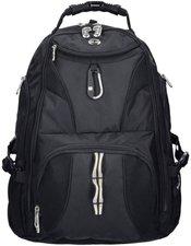 Wenger Scansmart Laptop Backpack 17