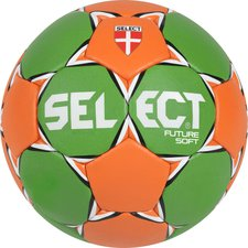 Select Sport Future Soft (2016)