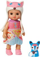 Chou Chou mini Foxes - Kathy (920381)
