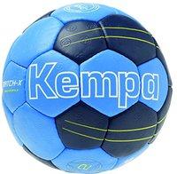 Kempa Match X Omni Profile (2016)