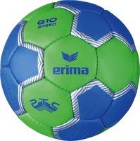 Erima G10 Speed