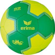 Erima G9 Speed