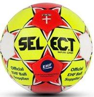 Select Sport Maxi Grip