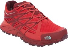 The North Face Ultra Endurance Gtx melon red