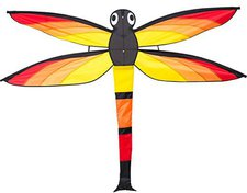 Invento Dragonfly Kite