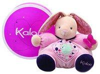 Kaloo K969857
