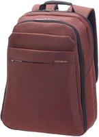 Samsonite Network 2 Laptop Backpack 42 cm ionic red