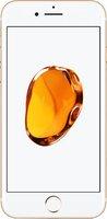 Apple iPhone 7 ohne Vertrag