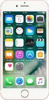 Apple iPhone 7 128GB roségold ohne Vertrag