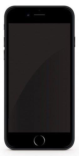 Apple iPhone 7 Plus 256GB schwarz ohne Vertrag