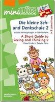 Westermann Verlag miniLÜK Die kleine Seh- und Denkschule 2