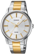 Casio Collection (MTP-1303SG-7AVEF)
