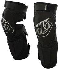 Troy Lee Designs Panic Knee Guards