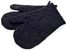 WAS Hitze-Handschuhe 32cm