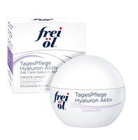 Frei Hydrolipid Tagespflege Hyaluron Aktiv (50ml)