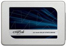 Crucial MX300 2TB
