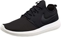 Nike Roshe Two black/sail/volt/anthracite