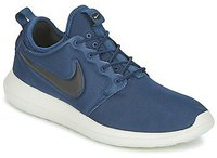 Nike Roshe Two midnight navy/sail/volt/black