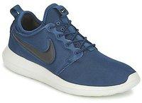 Nike Roshe Two midnight navy/sail/volt/black
