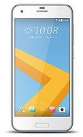 HTC One A9s Aqua Silver ohne Vertrag