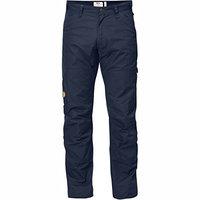 Fjällräven Barents Pro Jeans Dark Navy