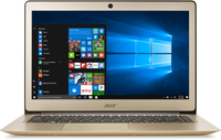 Acer Swift 3 (SF314-51-53TU)