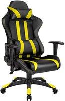 TecTake Premium Racing (402033)