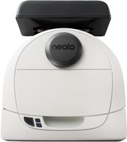 Neato Robotics Botvac Connected D3