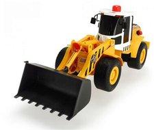 Dickie Air Pump Toys