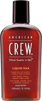 American Crew Liquid Wax (150 ml)