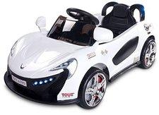 Caretero Toyz Aero Weiß