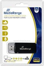 MediaRange MRCS506