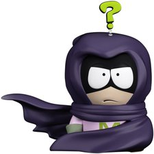 UbiSoft South Park: Die Rektakuläre Zerreisprobe - Mysterion (6