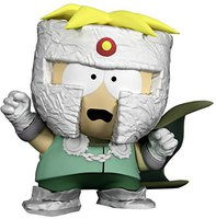 UbiSoft South Park: Die Rektakuläre Zerreisprobe - Professor Chaos (3