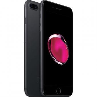 Apple iPhone 7 Plus 32GB schwarz ohne Vertrag