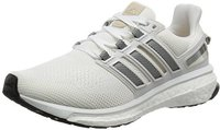 Adidas Energy Boost 3 Women white/solid grey/crystal white