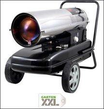 ROWI HOH 34000/1 FT Inox