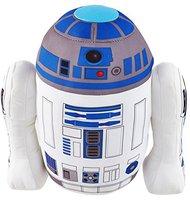 Worlds Apart Star Wars R2D2 Go Glow Pal