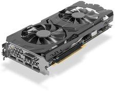 KFA GeForce GTX1070 EX 8192MB GDDR5