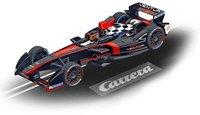 Carrera Digital 132 Formula E Venturi Racing