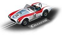 Carrera Evolution Shelby Cobra 289,
