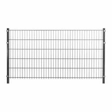 Rewwer-Tec Einstabmatte 200 x 150cm