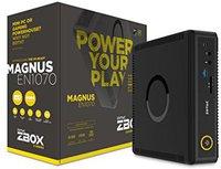 Zotac ZBOX Magnus EN1070 (ZBOX-EN1070-BE)
